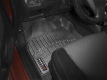 WeatherTech Honda Fit Floor Mats