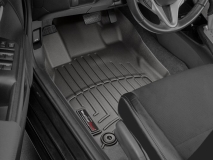WeatherTech Honda Insight Floor Mats
