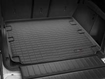 WeatherTech Honda Passport Floor Mats