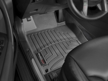 WeatherTech Hyundai Azera Floor Mats