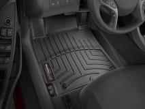 WeatherTech Hyundai Elantra Coupe Floor Mats