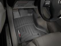 WeatherTech Lexus GS350 Floor Mats