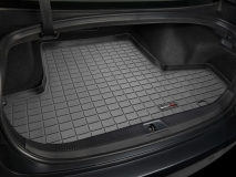 WeatherTech Lexus GS430 Floor Mats