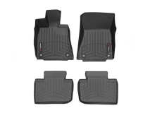WeatherTech Lexus IS200t Floor Mats