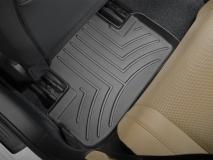 WeatherTech Lexus RC F Floor Mats