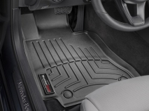 WeatherTech Mercedes-Benz C300 Floor Mats