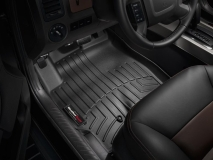 WeatherTech Mercury Mariner Floor Mats