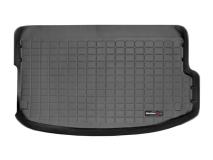 WeatherTech Oldsmobile Silhouette Floor Mats