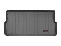WeatherTech Plymouth Grand Voyager Floor Mats