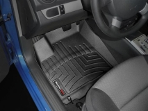 WeatherTech Pontiac G3 Floor Mats