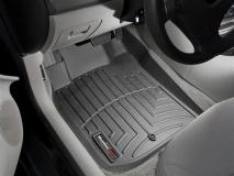 WeatherTech Pontiac G5 Floor Mats