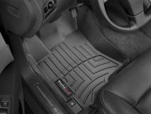 WeatherTech Subaru B9 Tribeca Floor Mats