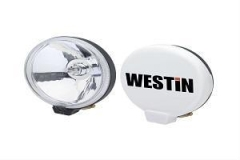 Westin Driving Lights