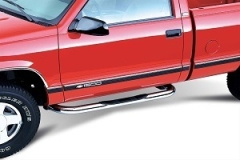 Westin Signature Series Step Bars