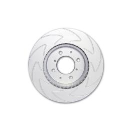EBC Brakes BSD7087 Brake Rotor