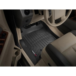 Ford Expedition Weathertech Floor Mats Updated 2020