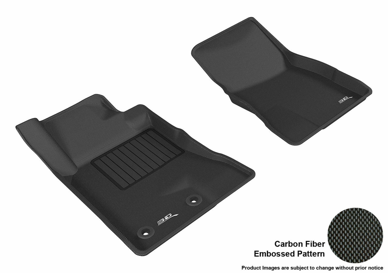 Floor Mats For A 2018 Ford Mustang