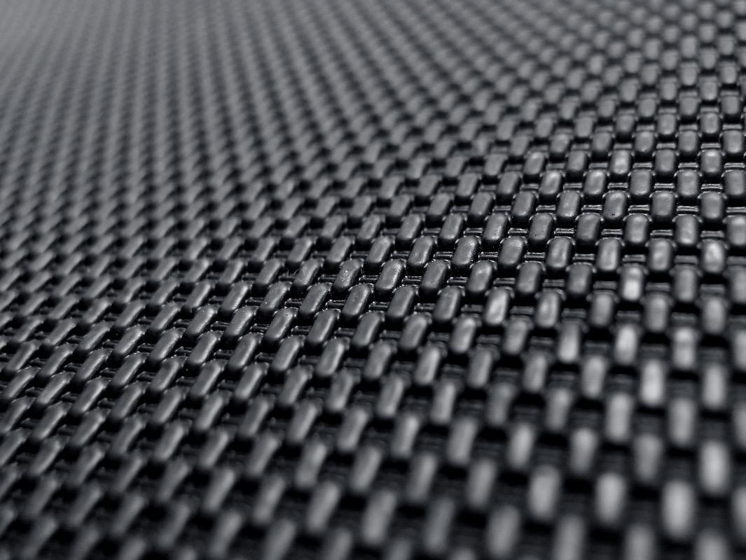 3d Maxpider Rubber Floor Mats Fast Shipping Partcatalog