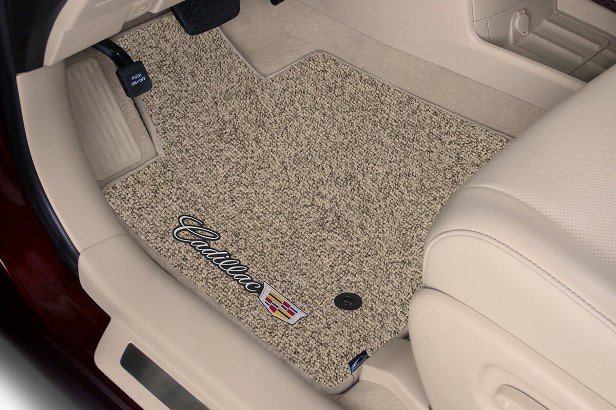 Lloyd Berber Carpet Floor Mats Partcatalog Com