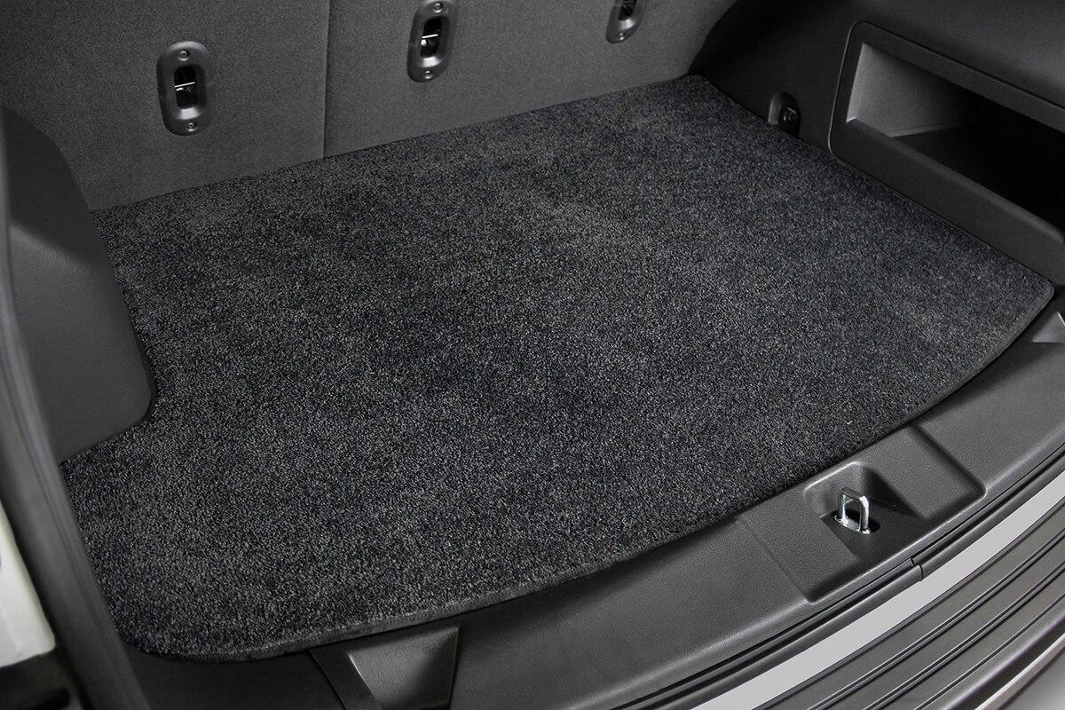 Lloyd Ultimat Carpet Floor Mats Gl450 Fuel Filter