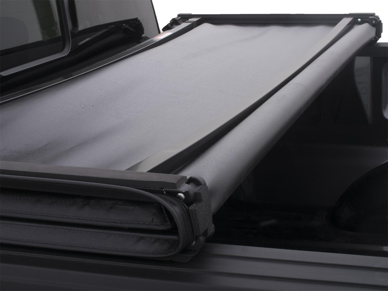 Lund Genesis Tri Fold Tonneau Cover Free Shipping