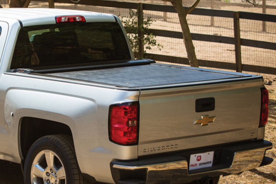 pace edwards switchblade tonneau cover - fast shipping