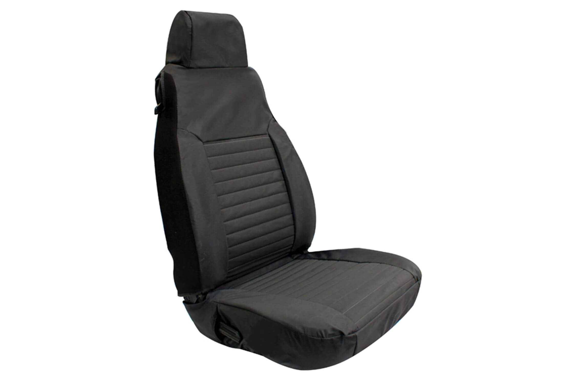car commander jeep for covers seat protectors seatcoversde