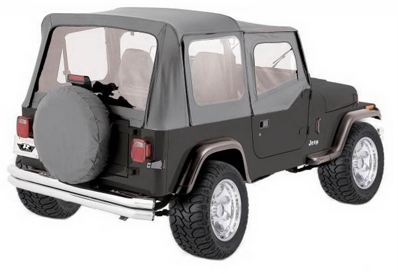 custom logos cover soft jeep carid skull spare rigid designs tire covers com