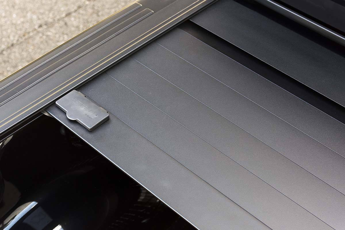 Retrax Powertraxpro Mx Tonneau Cover Free Shipping