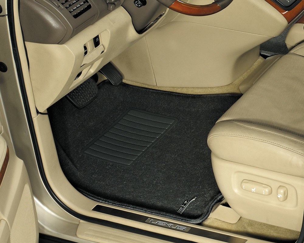 mats car floor rubber weathertech shipping liners on free lg