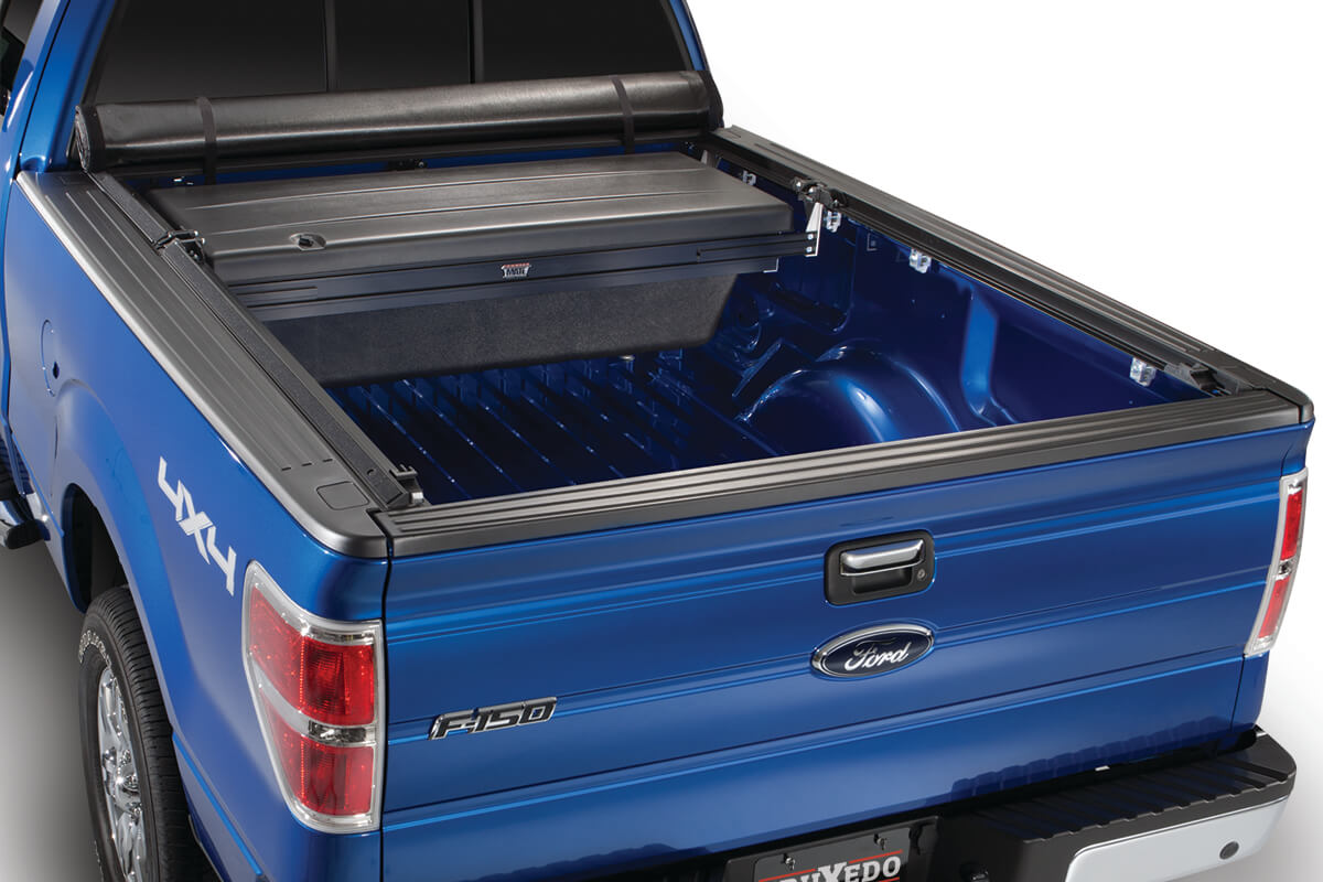 Luxury Lund tonneau Cover Replacement Latch