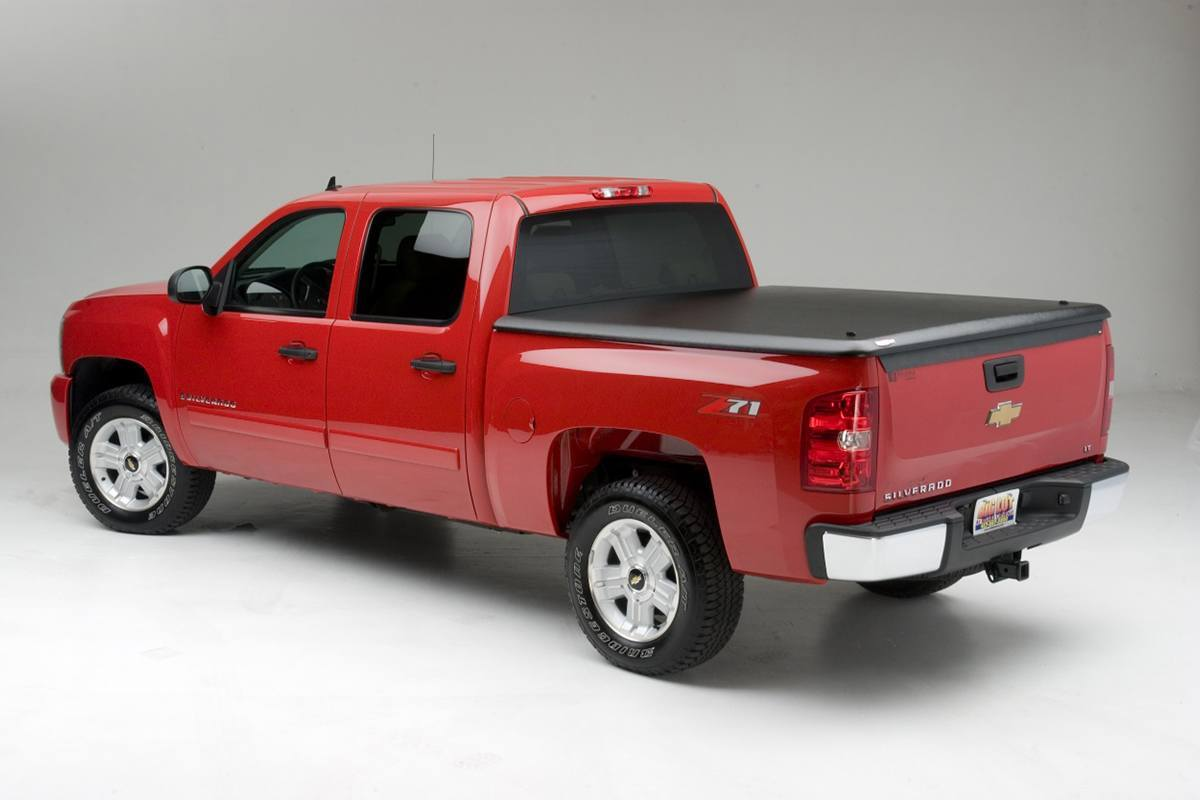 parts bed replacement tonneau cover for undercover covers full truck image