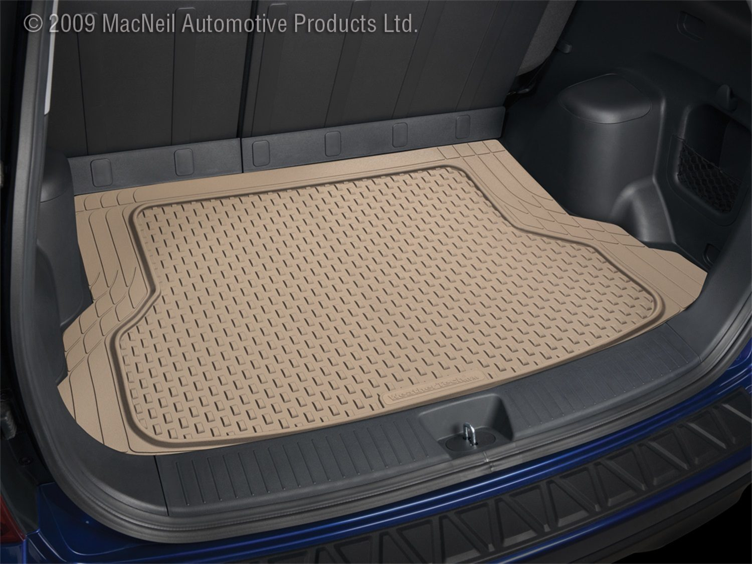 xd vehicle styleguard floor interior car protection liners accessories