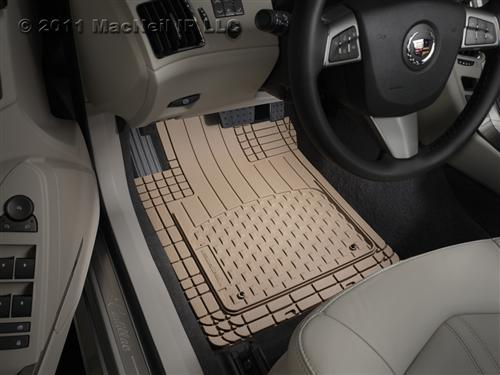 Weathertech All Vehicle Floor Mats Fast Amp Free Shipping