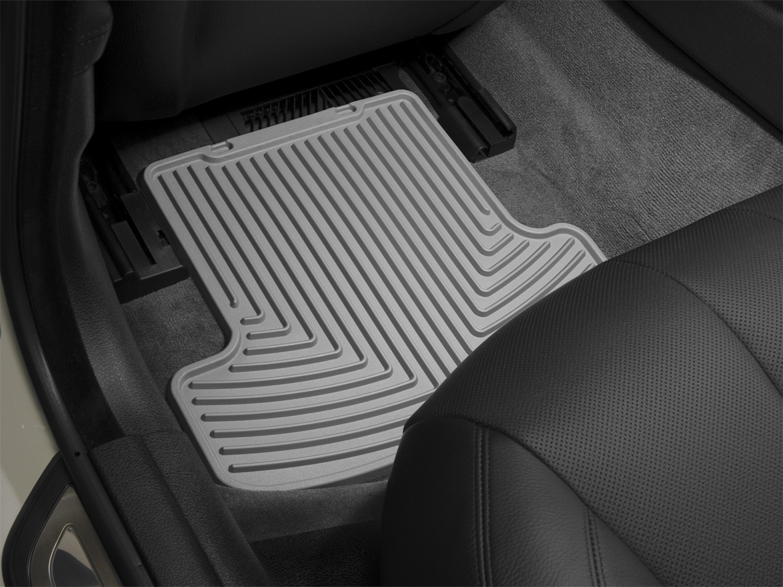 Rubber floor mats gmc acadia - Rubber Floor Mats Gmc Acadia