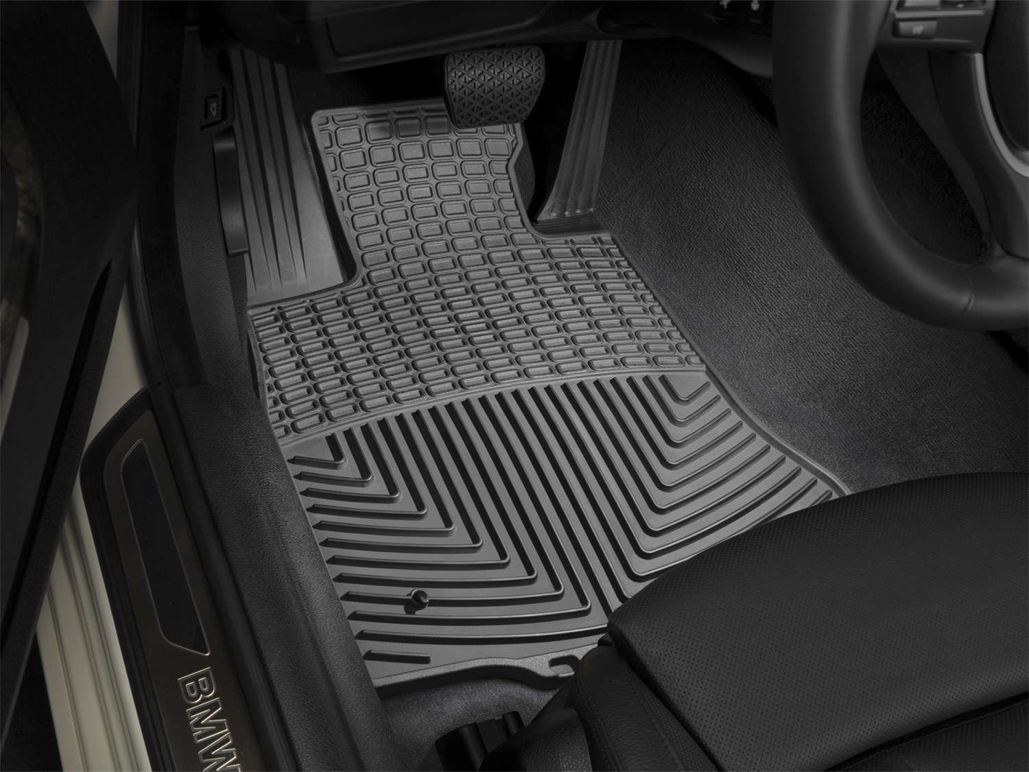 com mat cu shop comallaboutfloormats chevrolet mats weathertech weather allaboutfloormats tahoe set all floor