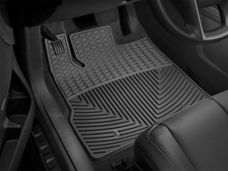 Rubber floor mats for jaguar xf - Rubber Floor Mats For Jaguar Xf
