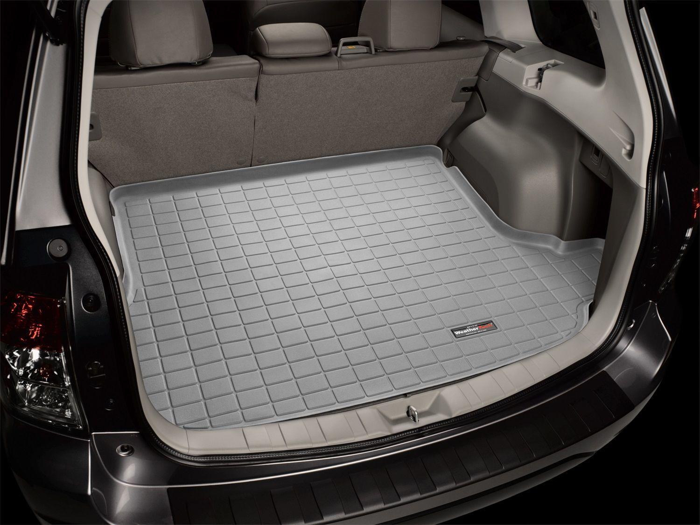 Weathertech floor mats hyundai tucson - Weathertech Floor Mats Hyundai Tucson 9