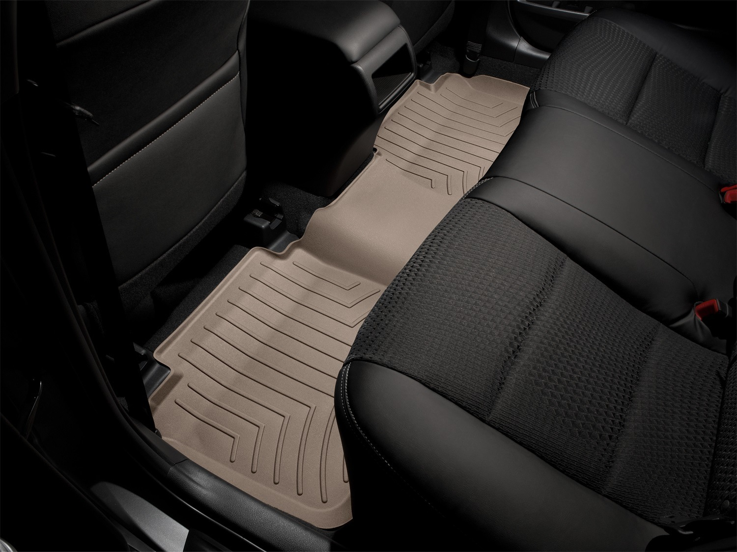 Weathertech Floor Mats 1 Best Selling Brand Updated