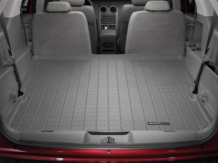 Ford Freestyle Weathertech Floor Mats Updated January 2020
