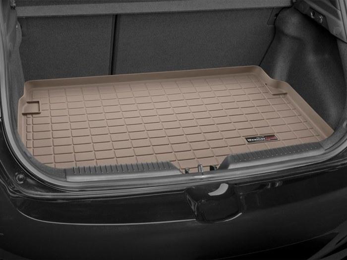 2013 2018 Hyundai Elantra Gt Weathertech Floor Mats Fast