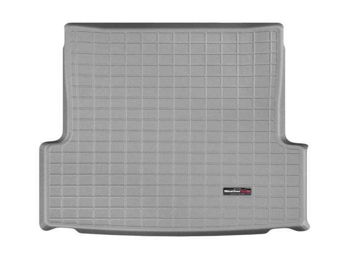 Weathertech Digitalfit Floor Mats For Bmw Covers Cargo Gray Wea