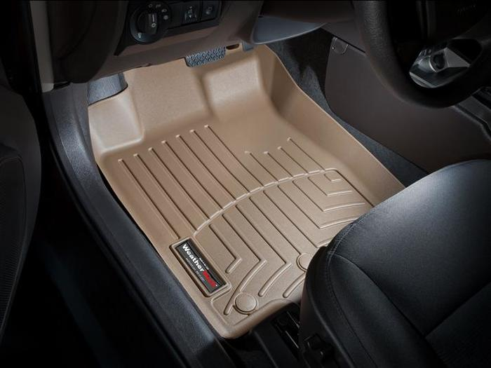 WeatherTech 44288-1-2 FloorLiner