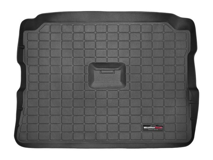 Suzuki Sidekick Weathertech Floor Mats Updated January 2020