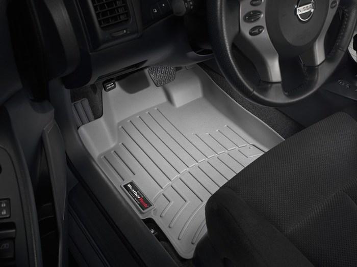 1993 2018 Nissan Altima Weathertech Floor Mats Fast