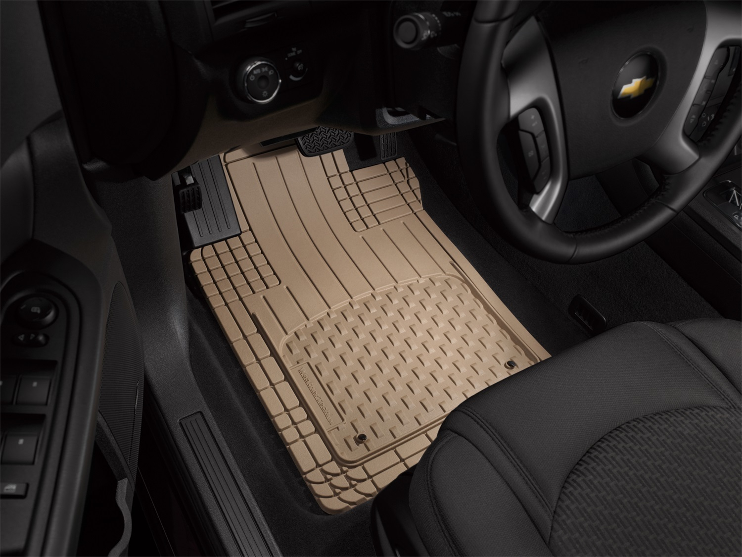 mpn cocoa floor weathertech liners mats molded mat row digitalfit