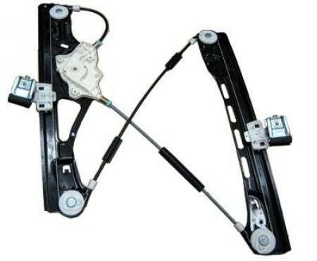 Window regulator replacements for 2001 ford focus window regulator replacement