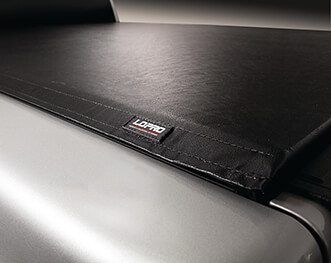 TruXedo Tonneau Covers