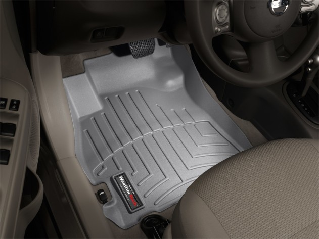 Best Prices on WeatherTech Floor Liners