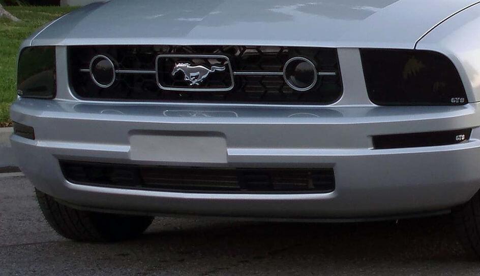 GT Styling Buyer's Guide - Headlight, Tail Light & Fog